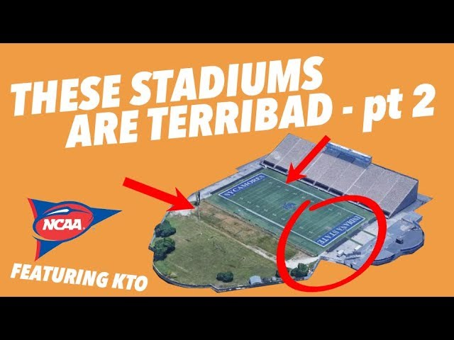 critiquing-the-worst-college-football-stadiums-more-terribadness-part-2