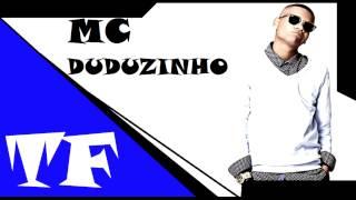 MC Duduzinho - O Mundo é Nosso (Áudio Oficial) 2015