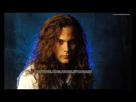 Alice in Chains' Mike Starr's Last   Loveline February 16, 2010