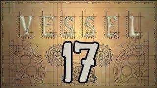 Guude Games - Vessel - E17