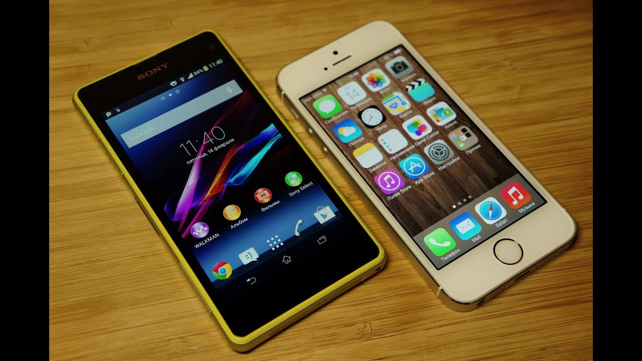 27 сен 2014. Айфон 5s производительностью ниже от 6 всего на 5%, кто. Стоит ли переплачивать за 6, вообще не стоит, заверяю лучше купить 5s,