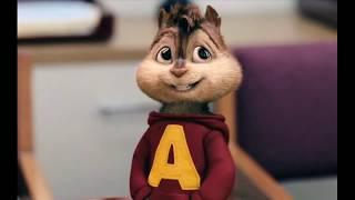 Serdar Ortaç - Gıybet (Alvin ve Sincaplar)