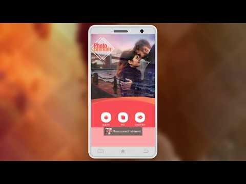 photo mixer app download