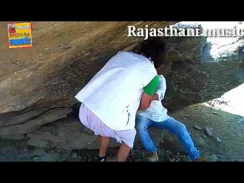 Rajasthani comedy बाप दश नंबरि बेटा शौ नंबरि कलाकार कै शी मोयल व सुखदेव खापा लेटेश्ट वीडियो