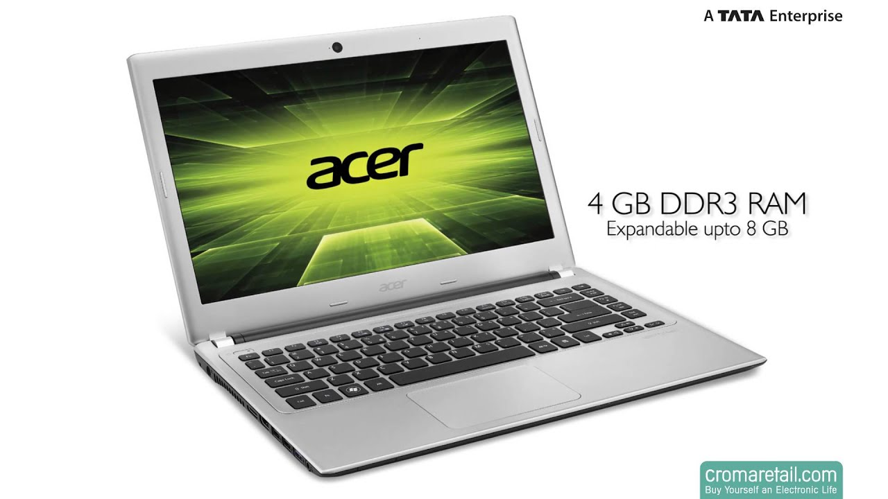 ACER ASPIRE E5-471P INTEL CHIPSET DRIVER FOR WINDOWS 10