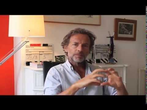 de Stéphane Freiss  MEURTRES À COLLIOURE  31015 à 20h50  France 3