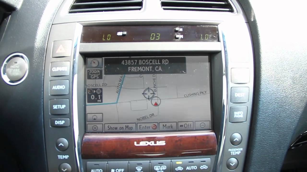 how to get gps info from youtube file