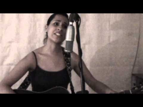 """""""Jolene"""" cover by Dolly Spice"""