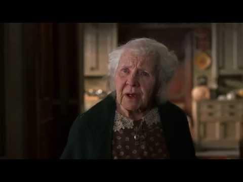 Дублированный трейлер фильма «Дюплекс» (2003) Бен Стиллер, Дрю Бэрримор