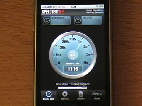 speed test iphone revision speed test iphone app 13018