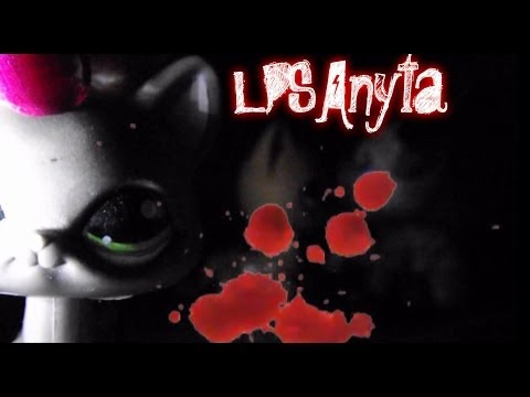 LPS: music video - Flesh