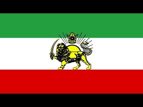 [Document Déclassifié] Coup d'Etat en Iran contre Mossadeq en 1953