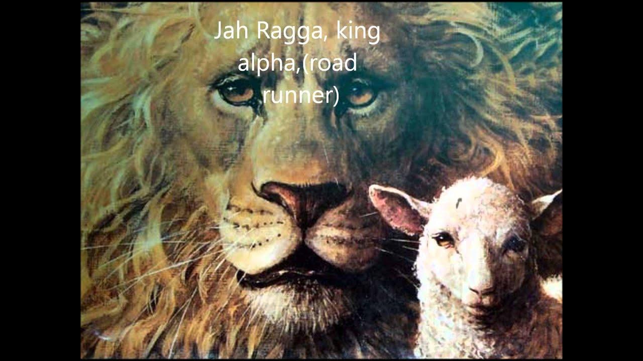 Днем, смешные картинки овен и лев