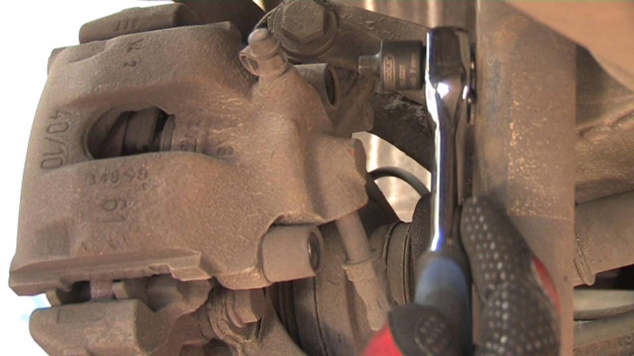 9 mm KS TOOLS 150.2229 Douille tournevis 6 pans pour étrier de frein