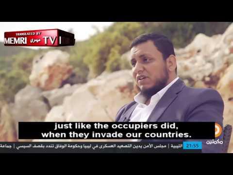 Dżihad będzie trwał do końca świata