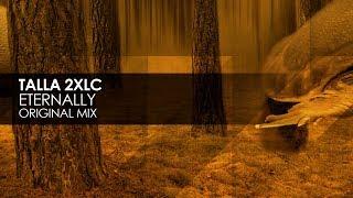 Talla 2XLC - Eternally
