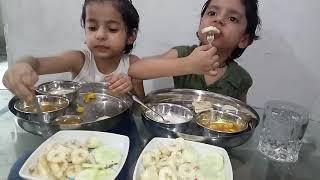 biggest thali in pune