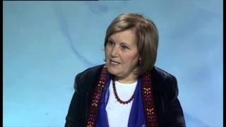 دنيانا - حلقة (45) - التضييق على منظمات المجتمع المدني في دول الربيع العرب