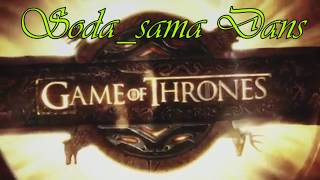 Game of Thrones - Episode # 1