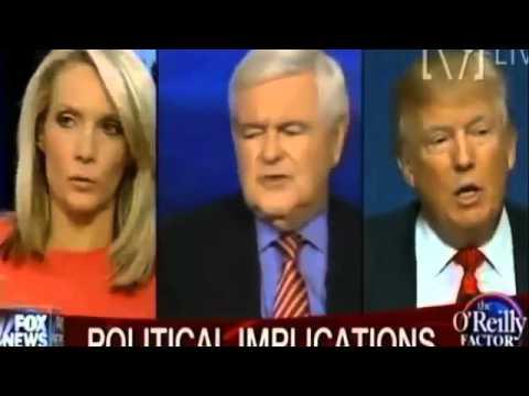 The O'Reilly Factor Bill O'Reilly 12/03/2015