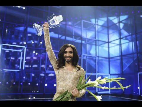 Download Bojkotta Melodifestivalen & Eurovision!