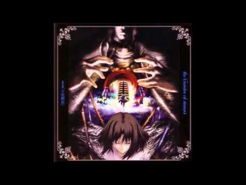 M23 [Yuki Kajiura] ~ Kara no Kyoukai 5: Mujun Rasen OST