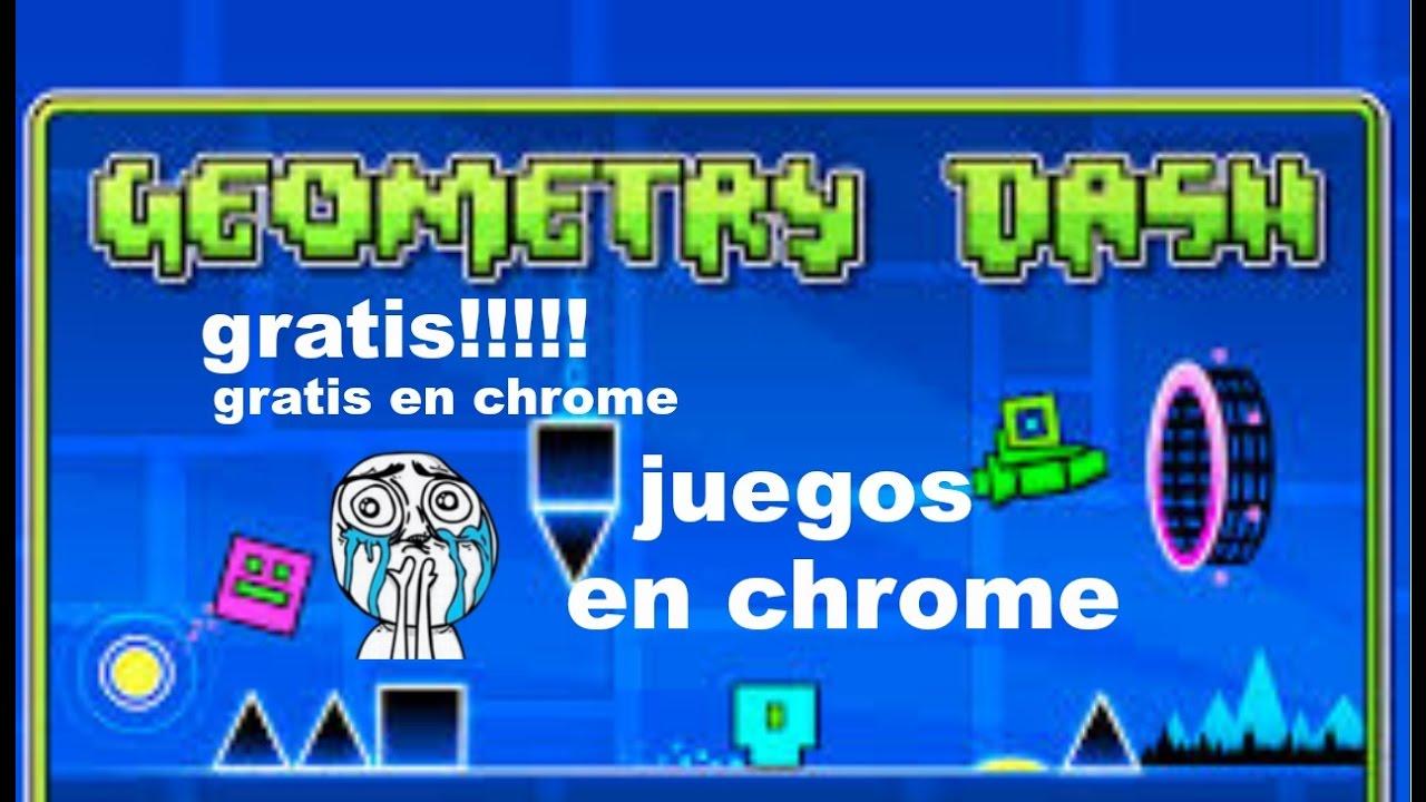 Descarga Juegos Gratis En Chrome Andresrlt234