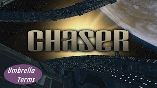 Chaser: A Cold FPS - UT