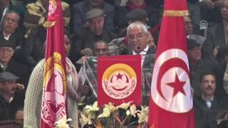 مصر العربية | قلق من استمرار هشاشة الأوضاع الاجتماعية في تونس