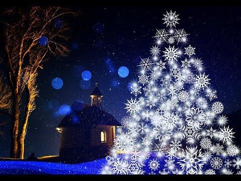 █▬█ █ ▀█▀ Najpiękniejsze polskie kolędy - ponad GODZINA!! Słuchaj podczas Wigilii