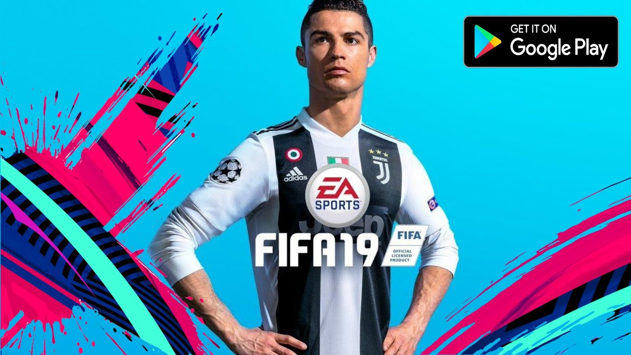 fifa 11 english commentary download