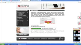 If you want to make money - copy this link = http://fanbox.com/bdwt5