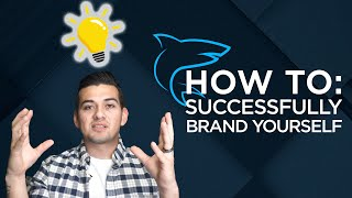 Create A Massively Successful Personal Brand
