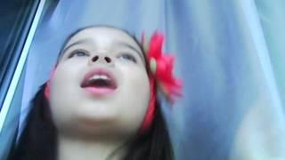 видео Увеличение губ за пару минут! top 10 fails