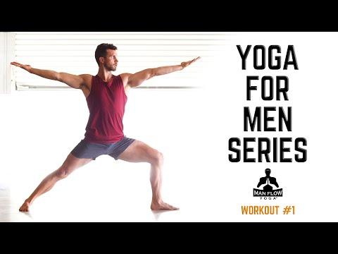 yoga-for-men-series---workout-#1-|-#yogaformen