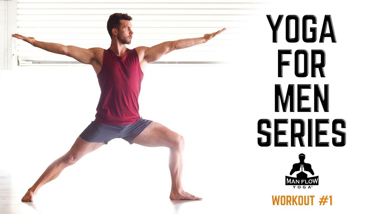 yoga pentru penis