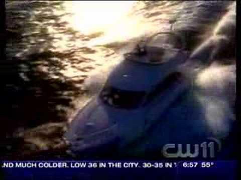 CW11 News- Kurt the CyberGuy (11-22-07)