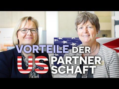 National Association of Realtors - internationale Mitgliedschaft für deutsche Makler