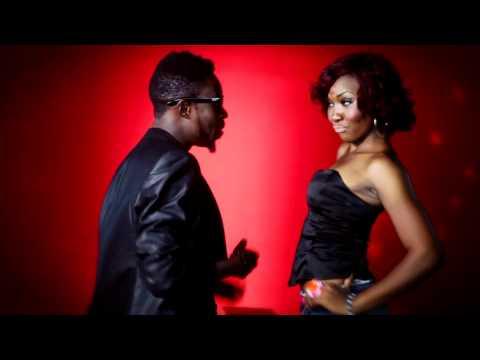 Best of Nigerian Music video |Squeeze |Yanga for me | Naija Hit Song |  Dance music 2015-2017