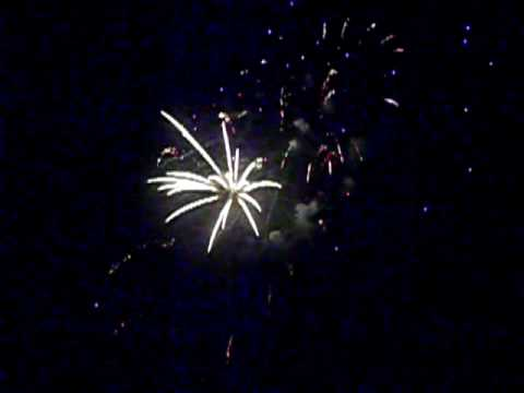 4th of July Fireworks in Bergen County NJ: 2015 Guide