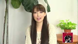 2012年7月4日リリース!モーニング娘。の記念すべき50枚目のシングル「O...