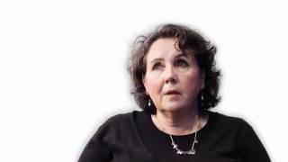 Leah Bendell | Director of Environmental Science | SFU