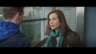Souvenir (2016) - Trailer (French)