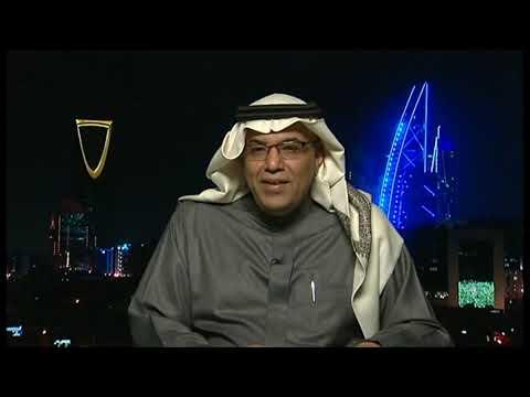ما مستقبل مجلس التعاون الخليجي بعد قمة الرياض؟ نقطة حوار  - نشر قبل 2 ساعة
