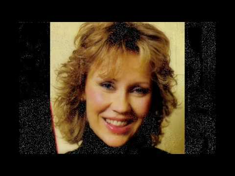 agnetha-fältskog-(abba)---you're-there---(1985---widescreen-hd-stereo)