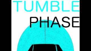 TUMBLE PHASE // DUBSTEP - 'My Name is' (EMINEM acapella remix !)