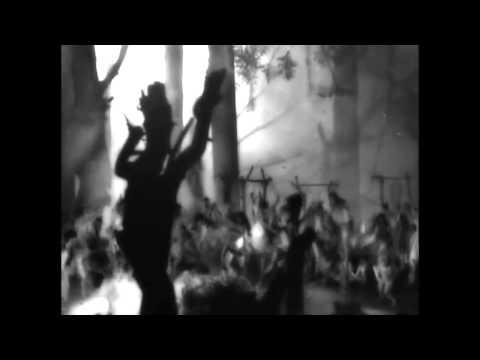Call of Cthulhu - Metallica - Flamenco Guitar Ben Woods - Flametallica