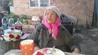 Приколы бабушки