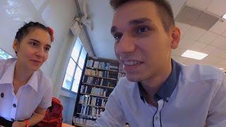 Студент в германии: расходы 💰Сколько нужно денег студенту в Германии ?