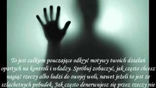Od Ego do Serca~Cztery Etapy Transformacji Świadomości~ I Etap